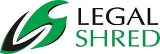 LegalShredLogo